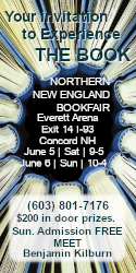 Northern New England Bookfair