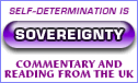 www.sovereignty.org.uk