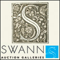 Swann Galleries
